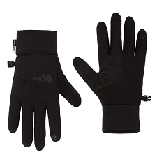 The North Face Etip Glove