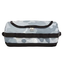 The North Face Travel Canister S