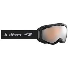 Julbo Pluto S3 Jr