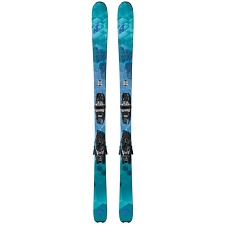 Nordica Astral 84 FDT+Free11 FDT
