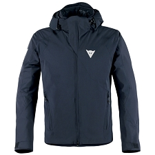 Dainese HP2 M4 Jacket