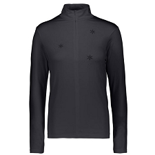 Campagnolo Carbonium Stretch Sweat W