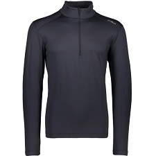 Campagnolo Carbonium Sweat