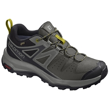 Salomon X Radiant GTX®
