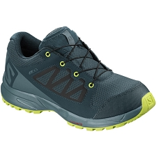 Salomon XA Elevate CSWP Jr