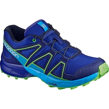 Salomon Speed Cross Jr