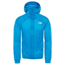 The North Face Keiro Diad WD Jacket