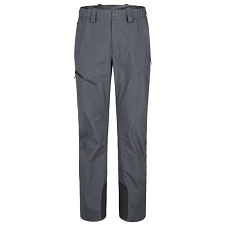 Montura All Terrain G Cover Pants
