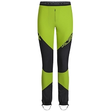Montura Skisky Grade Pants