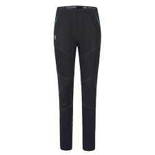 Montura Nordik Pants -5cm W