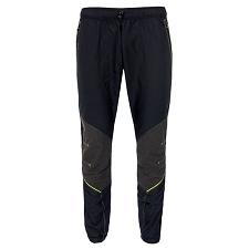 Montura Vertigo -7 cm Pants