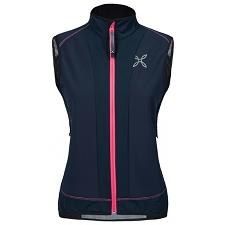 Montura X-Mira Vest W