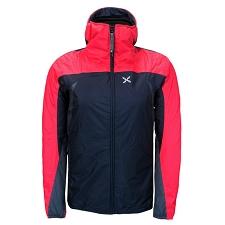 Montura Trident 2 Jacket W
