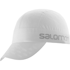 Salomon Race Cap