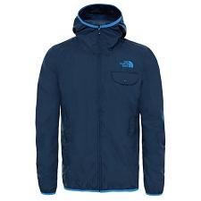 The North Face Tanken Wind Jacket