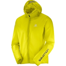 Salomon Bonatti Race WP Jacket