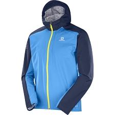 Salomon Bonatti WP Jacket