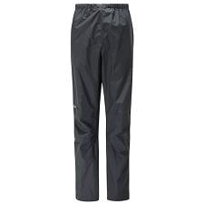 Rab Downpour Pants W