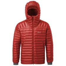Rab Microlight Summit Jacket