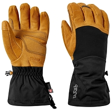Rab Guide Glove Long