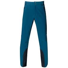 Rab Ascender Pants