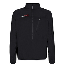 Rock Experience Larkin Zip Fleece