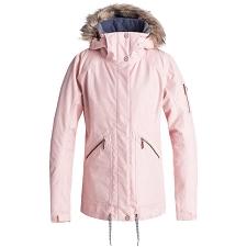 Roxy Meade Jacket W