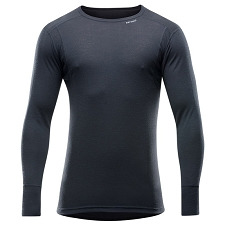 Devold Hiking M Shirt