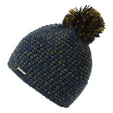 Ziener Intercontinental Hat
