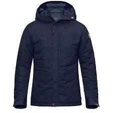 Fjällräven SkogsO Padded Jacket
