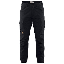 Fjällräven Karl Pro Winter Trousers
