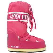 Moon Boot Tecnica