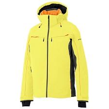 Phenix Fairplay Jacket