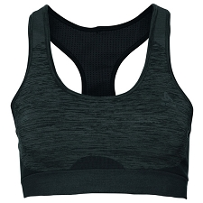 Odlo Seamless Medium Sports Bra W