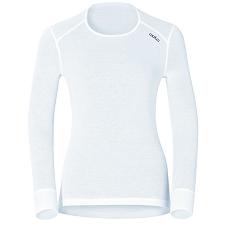 Odlo Warm Shirt W
