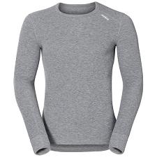 Odlo Warm Shirt LS