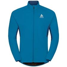 Odlo Aeolus Element Warm Jacket