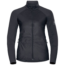 Odlo Velocity Element Light Jacket W