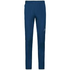 Odlo Aeolus Element Warm Pants