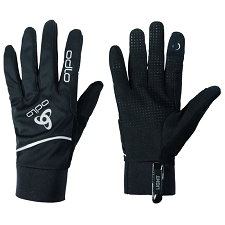 Odlo Windproof Light Gloves W