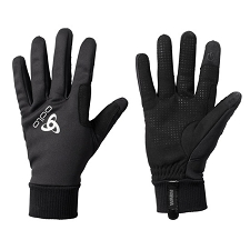 Odlo Windproof Warm Gloves