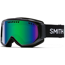 Smith Scope Pro S3
