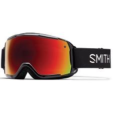 Smith Grom Jr