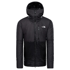 The North Face Summit Summit L6 AW Syntetic Belay Parka