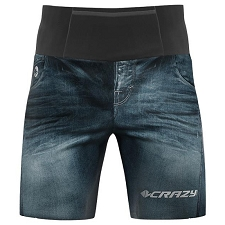 Crazy Shorts Flash