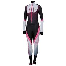 Karpos Karpos Race Suit W