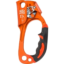 Climbing Technology Pro Quick'Up + Derecha