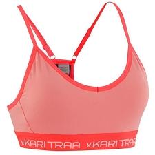 Kari Traa Var