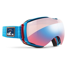Julbo Aerospace Zebra Light 1-3