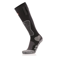 Therm-ic Powersocks Heat  UNI